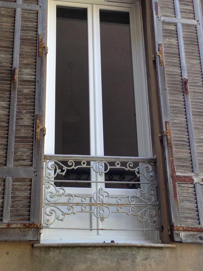 nos services - porte-fenêtre menuiserie aluminum et pvc