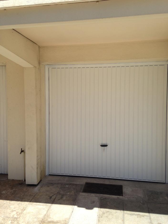 nos services - porte de garage menuiserie aluminum et pvc